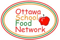 Ottawa School Food Network
