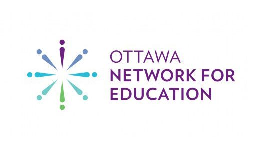 Ottawa Network For Education Hiring a Classrooms Garden Manager!