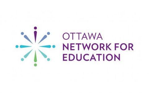 Ottawa Network For Education